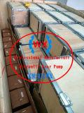 Manufacture~~OEMのブルドーザーD75s-3のブルドーザーのステアリングおよび伝達ポンプ: 07400-30100。 部品