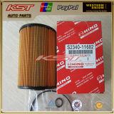 P502114 мне046010 топливные фильтры для Mitsubishi