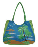 Customized Hawaii Pattern of Outdoor Leisure Fourre-tout