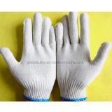 10 Индикатор вязаные рукавицы