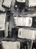 Перчатки Taekwondo/карате, протектор ноги руки