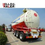 Fabrik-Verkaufs-Masse-Kleber-Transport-LKW-halb Schlussteil