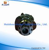 Pour Toyota du vilebrequin de moteur 1kz 1kz-T 13401-30030 13401-30020