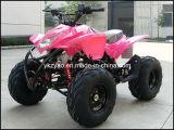 110cc niños Quad ATV 110cc