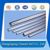 良質ASTM A269の冷たい終了するステンレス鋼の管