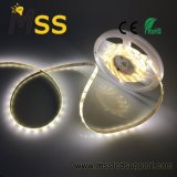 Banda chiara flessibile 60LEDs/M di SMD 2835 LED per la decorazione