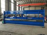 Die Formung des Verbiegens kaltwalzen maschinell hergestellt in China