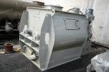 Máquina del mezclador de la harina