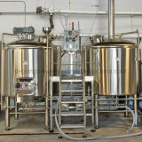500L la brassage de bière personnalisée du matériel fabriqué en Chine