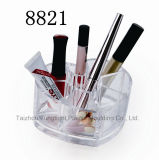 De plastic Vorm van de Doos van de Container van de Injectie Kosmetische voor Vrouwen