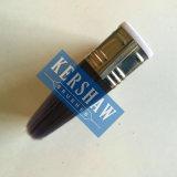 Brosse à peinture (pinceau doux, poignée tactile, filament conique, brosse à bloc)