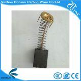 Щетка Xb2510 Hotsale электрическая для третбана