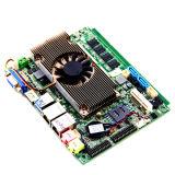 Mini placa madre de la PC conveniente para el jugador del anuncio; Máquina de Aio