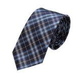 2016 Casacos de poliéster de design de manta de moda masculina (WH24)