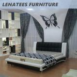 A065 adulto Cama Dormitorio Muebles de diseño