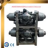 Shancman schwerer LKW-Aufhebung und Chassis-Teil-Hinterachsgehäuse (DZ9112330165)
