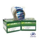 Japón Nitto alta resistencia al calor de cinta adhesiva de Teflon 975