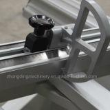 Mj de précision série ts6132Table coulissante Scie à panneaux