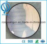 Weerspiegelende Convexe Concave Spiegel voor Veiligheid