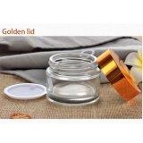Опарник оптовой ясности высокого качества стеклянный (NBG18)