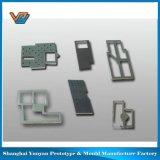 De Producten van de Delen van het Staal van het metaal en het Gieten het Stempelen van het Metaal