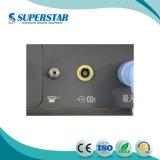 Het online Ventilator S1100 van de Apparaten ICU van de Aankomst van China van de Winkel Nieuwe Medische met de Compressor van de Lucht