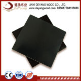 Haute qualité 13 couches de film en phénoplaste brun face Contreplaqués de construction