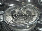 Aletas/aleta de borracha do pneumático tubo interno/aletas naturais