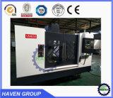 Fräsmaschine CNC-Vmc80, CNC-Maschinen-Mitte