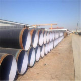 Ductile Quality Assured Iron Pipe List for Waste Toilets and Exhaust Gas