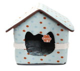 Pet Pet de lujo Casa Casa Venta caliente para el 2018
