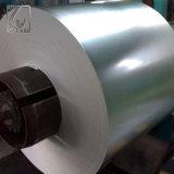 G550 Grad PPGL strich Galvalume-Stahlring vor