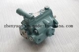 Pompa a ingranaggi di vendita diretta della fabbrica V15A1ry-95 con il migliore prezzo