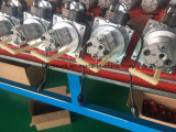 Drahtlose Steuer Hydraulikanlage-Geräte für Speicherauszug-Schlussteile