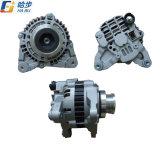 AC / Auto Alternator para Renault A2tb6481 Ca1652IR