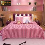 Conjunto de dormitorio bastante lindo de los niños