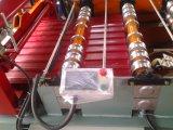고품질 기계를 형성하는 찬 색깔 강철 롤