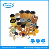 Haute qualité du filtre à carburant de vente chaude Kl437 pour MAHLE