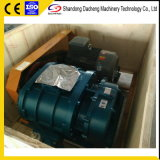 Dsr100V vide et de ventilateurs centrifuges