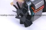 Motor da Máquina Ice-Cream com baixo consumo, 11.2W/2880rpm, o design especial com eficiência energética