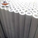 2.75X2.75mm 50GSM Cガラスの高品質のガラス繊維の網のガラス繊維の網