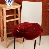 Round odres de almofada do assento com padrão de Koala