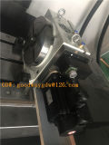Herramienta de la fresadora de la perforación del CNC y centro de mecanización verticales para el metal que procesa Vmc40