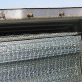 """1/4の""""網オランダまたは電流を通されたか、またはPVCによって塗られる溶接された網"""