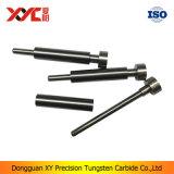 CNC Machine Tools를 위한 Alloy 단단한 Guide Bushing Pin Set