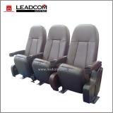 Leadcom ergonomischer voller Schwingfilm-Auditoriums-Sitz (LS-9606A)
