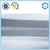 L'aluminium Honeycomb pour toilettes Partition de base