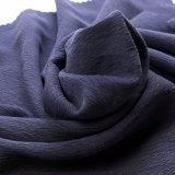 tela de 40%Rayon 60%Tencel para calças do revestimento da camisa de vestido