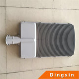 DC12V/AC220V 30W LED Street Lamp con noi Highquality Chips