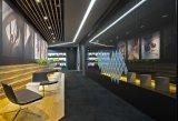 Kontinuierliches LED-lineares Spur-Licht für Büro-Beleuchtung